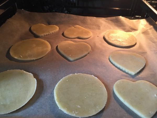 Babycookies (4)