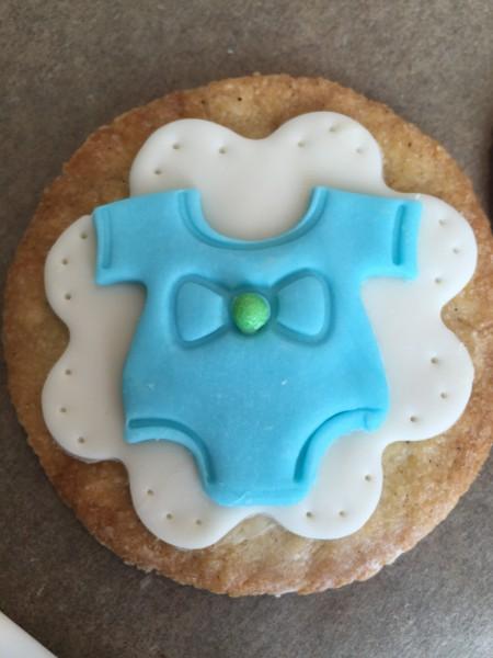 Babycookies (7)
